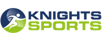 Knights Group Sports
